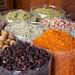 Dubai Spice Souk in Dubai, United Arab Emirates