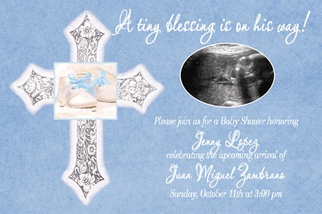 tiny blessing baby shower invitations flickr photo sharing