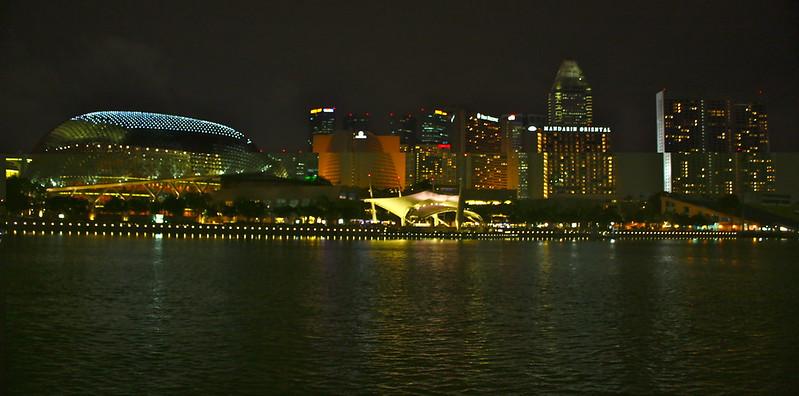 Singapore - 43