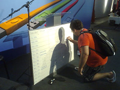 barcamp_quadro