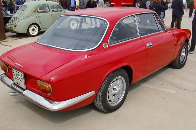 1750 GTV