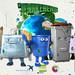 Ден на Земята by European Future