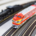 B65 in HO scale by AusAvGeek