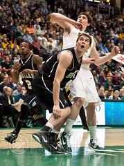sports, basketball moves, team sport, basketball player, ball game, basketball, athlete,