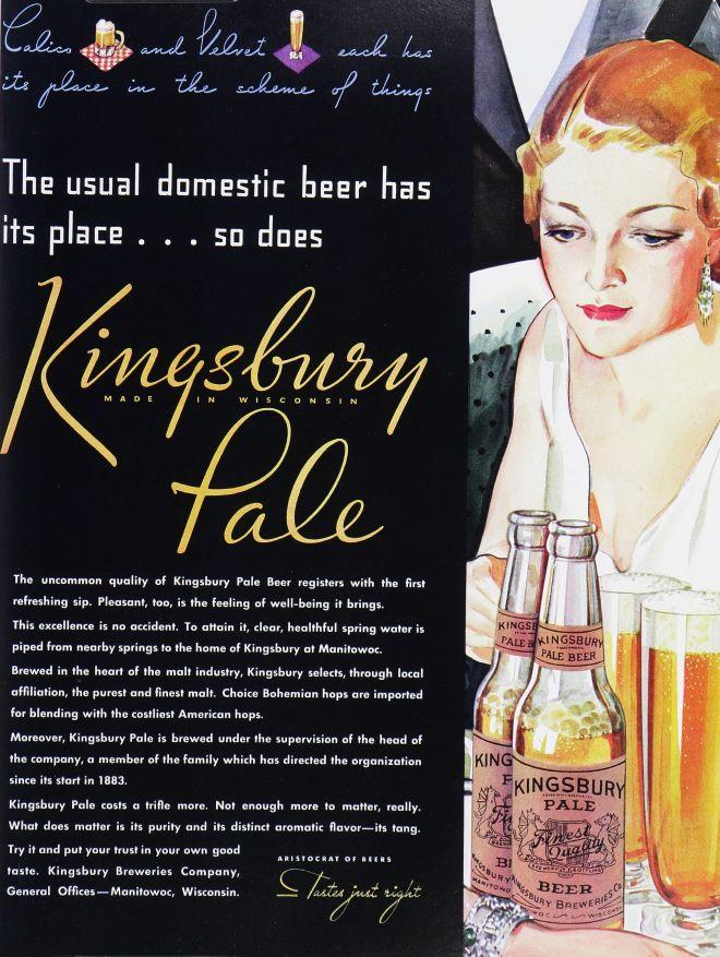 kingsbury-pale-wisc