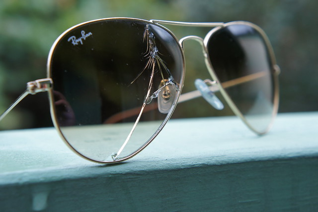 ray ban aviator sunglasses repair  how to repair ray ban sunglasses