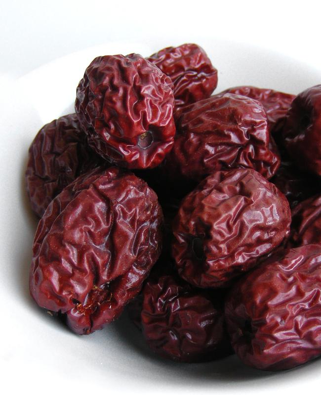 Jujube chinese dadels rode dadels aziatische for Nep fruit waar te koop