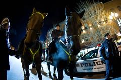 Saratoga Victorian Streetwalk - Saratoga Springs, NY - 10, Dec - 13.jpg by sebastien.barre