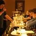 Wine Tasting at the Vines of Mendoza - Argentina