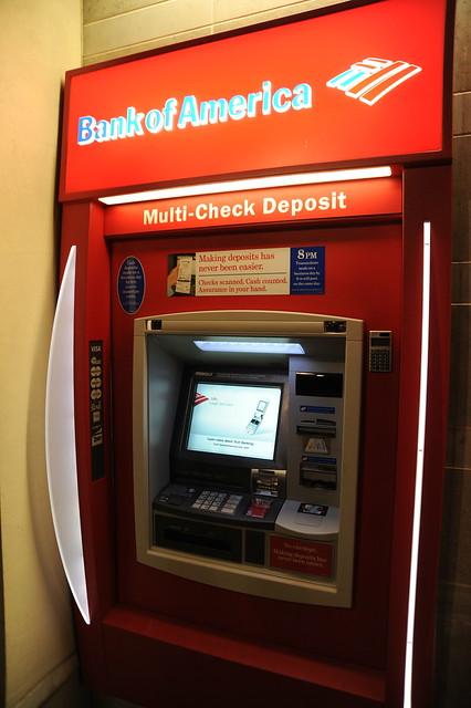 Mobile Deposit FAQs - Umpqua Bank