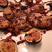 Small photo of Foie Gras with Figs