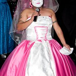 Quinceanera at Cobra 021