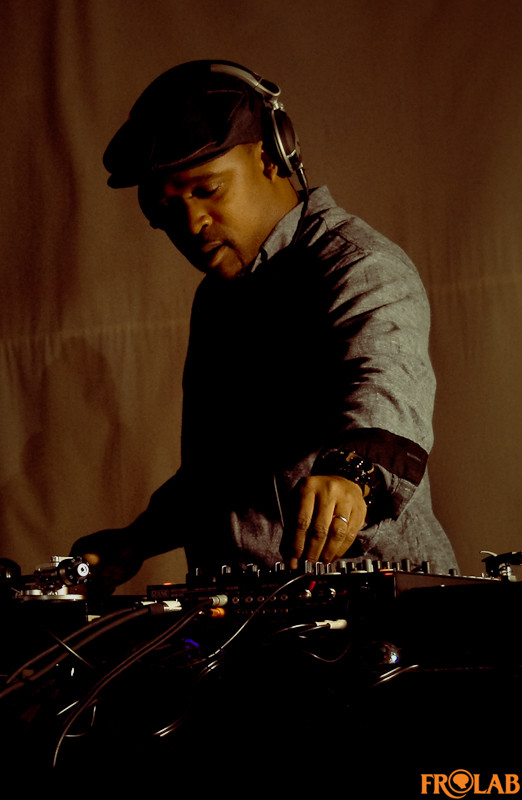 FLAVORS LA DJ SPINNA + JROCC-26