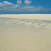 Small photo of Cook Islands, Aitutaki lagoon.