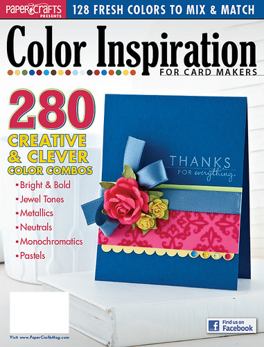 5284205992 f409875b4c Color Inspiration & Freebie Friday!