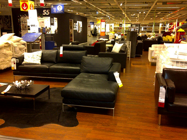 de koopgekte in ikea heerlen message sent with my black flickr photo sharing. Black Bedroom Furniture Sets. Home Design Ideas