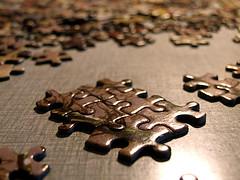 Puzzled_1