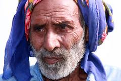Dadu, Pakistan