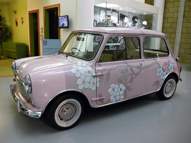 vintage model t parade car mini car shriner go kart ebay Car Pictures