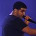 Drake by kate_xo
