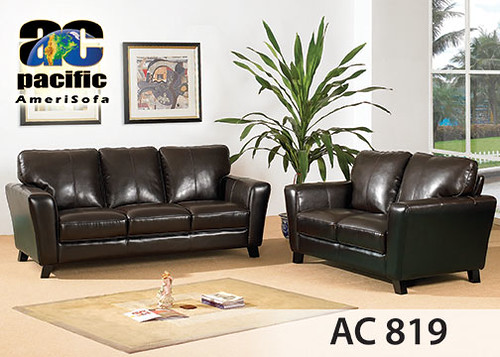 AC 819 $1100, Can add matching chair