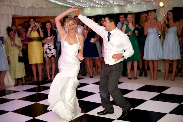 Abbas Marquees Wedding Marquee hire Get some ideas for your wedding