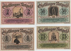 postage stamp(0.0), cash(1.0), money(1.0), currency(1.0), banknote(1.0),