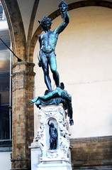 Florence December 2009
