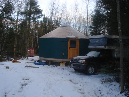 Pros and cons of mobile homes - Pros and cons of modular homes ...