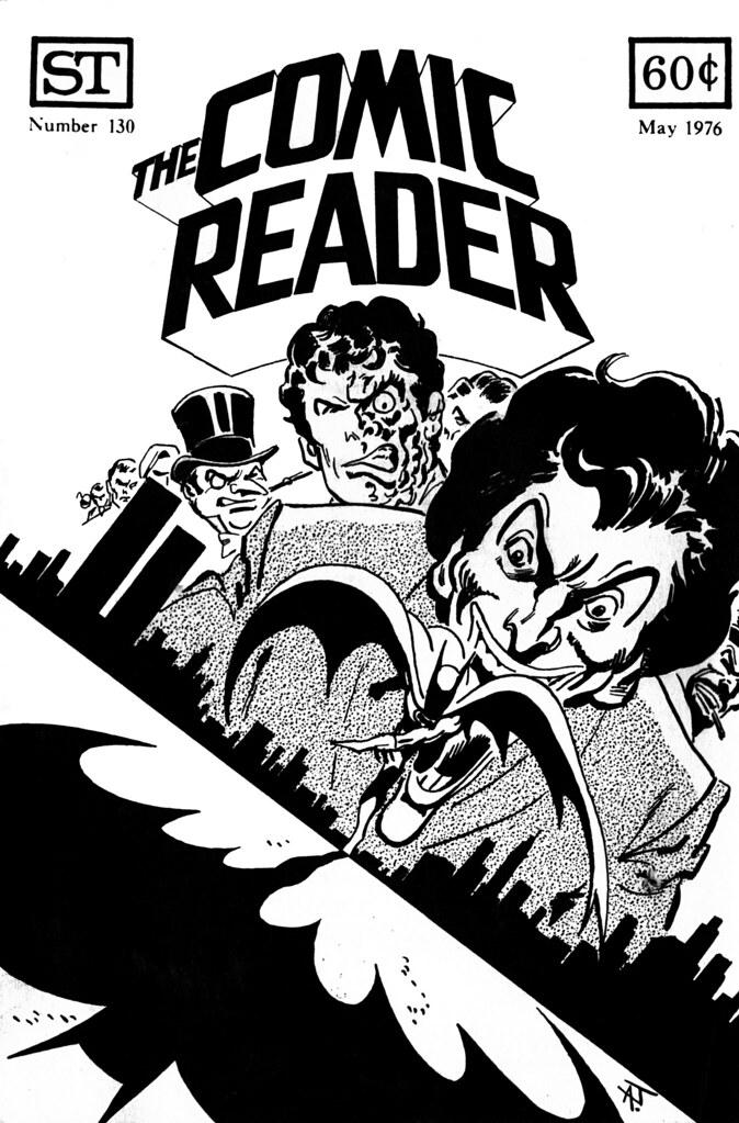 comicreader130_01
