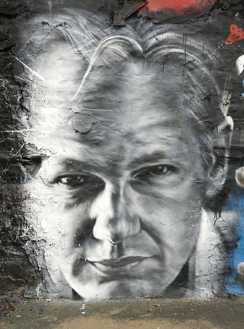 Wikileaks   21st Century Wire