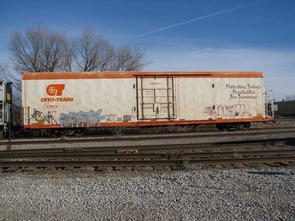 City Of Watertown Wisconsin Tripcarta