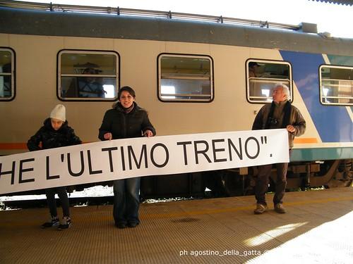 Avellino_Rocchetta_DSCF963811_12_2010