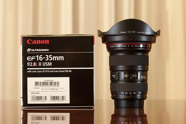 canon ef 16 35mm f 2 8l ii usm flickr photo sharing. Black Bedroom Furniture Sets. Home Design Ideas