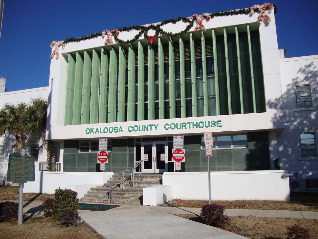 Benton county jail arkansas inmate list