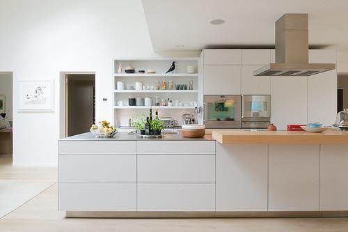 design new home