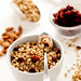 granola | deconstructed [Explored] by Gourmande in the Kitchen