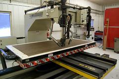 machine, tool, milling, machine tool,