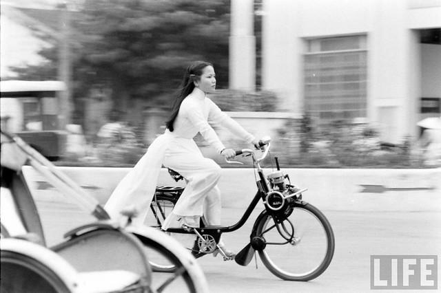 Huế 1961