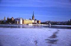 Sweden / Schweden / Sverige