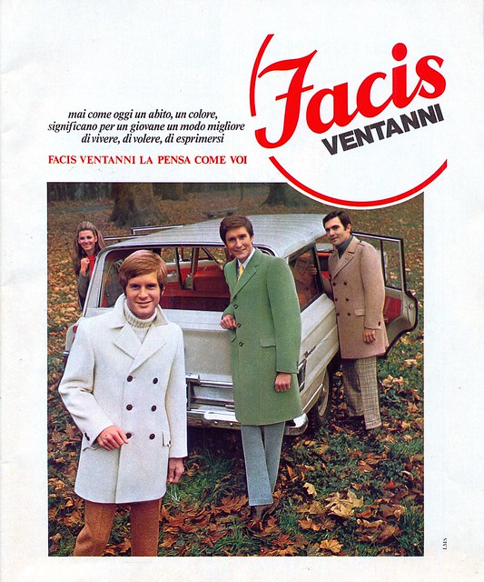 adv - facis - 1969