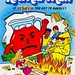 Adventures of Kool-Aid Man #4 (1987) - First Archie Comics issue