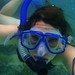 Great day of snorkeling!