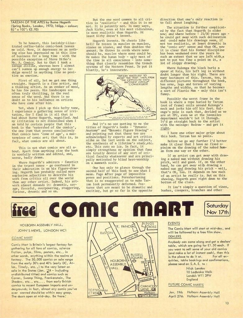 comicmedia10_13