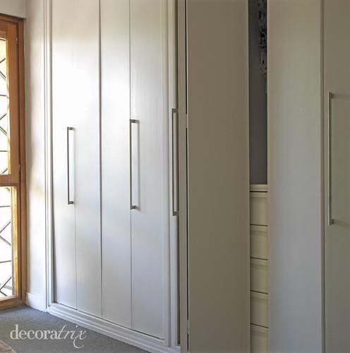 Puertas en acordeon gallery of las puertas de acorden o - Puertas de acordeon ...