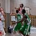 20101204 Swiss Central Basket - Académie Fribourg U23