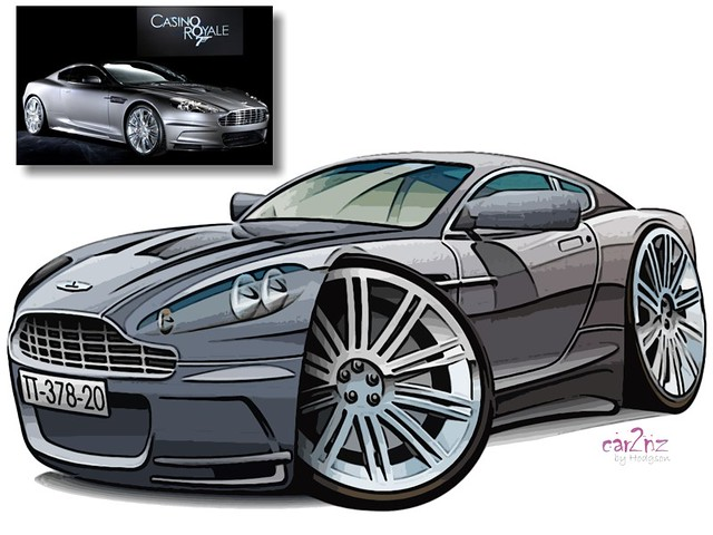 aston martin dbs v12 quantum of solace with 5243354229 on James Bond 007 Blood Stone Free Download also 5243354229 together with From Aston Martin With Love The New James Bond Car Has Been Announced besides General Medrano together with From Aston Martin With Love The New James Bond Car Has Been Announced.