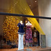 Anthropologie Windows by hollanddina