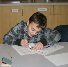 child, writing, reading, homework, person, learning,