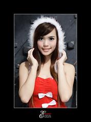 Emily Chia